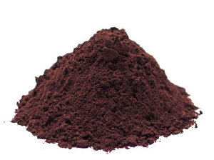 Hibiscus Flower Powder Bulk Herbs Medicinal Herbs Their Uses