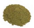 Basil Leaf Powder