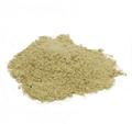 Feverfew Herb Powder