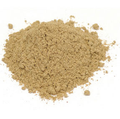Sheeps Sorrel Herb Powder