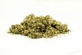 Mugwort Herb C/O