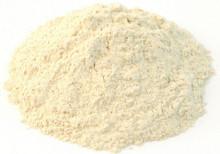 Ashwagandha root powdered