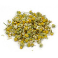 Chamomile whole flowers