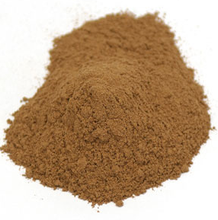 Pau d'Arco Bark Powder