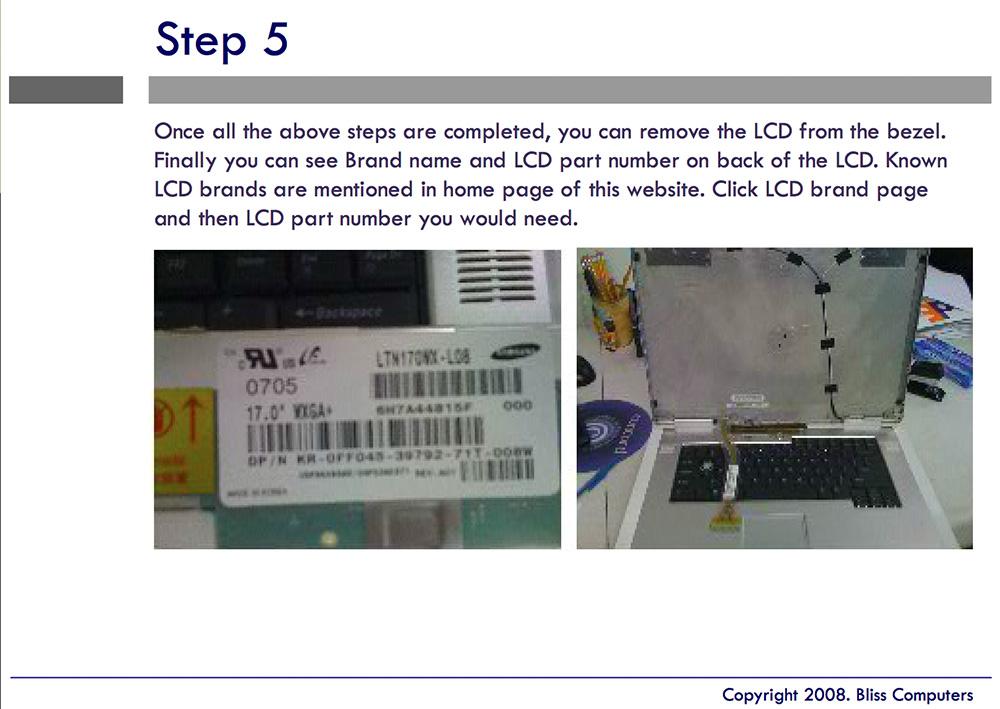 lcd-removal-5.jpg