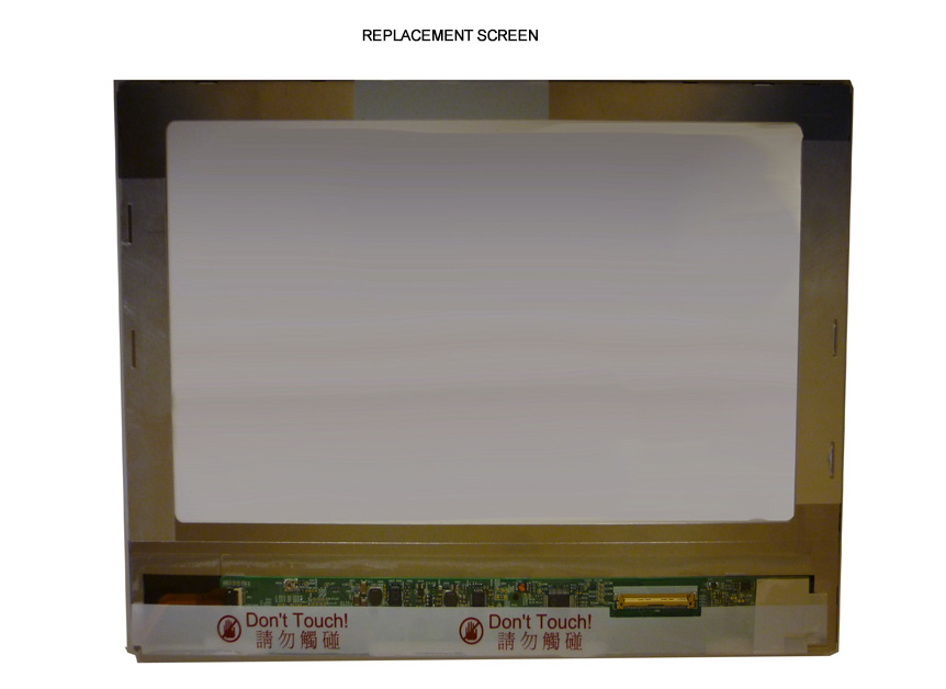 tablet-10.1-inch-lcd-no-brackets-2.jpg