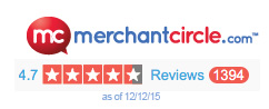 wcu-merchant-circle.jpg