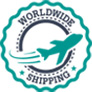 wcu-world-ship.jpg