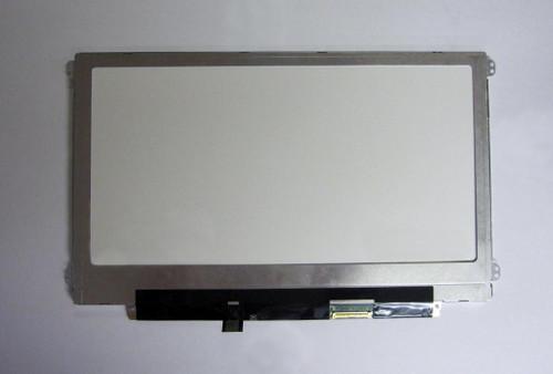 Generic 11.6 Laptop Screen 1366x768 WXGA LED DIODE N116B6-L07 for SAMSUNG 120 etc