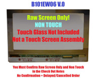 """Asus 18g241010330 Replacement TABLET LCD Screen 10.1"""" WXGA LED DIODE (WITHOUT TOUCHPAD)"""