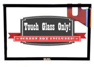 "ASUS Q500A-BHI7T05 15.6"" Touch Screen Digitizer Glass"