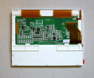 """Innolux Aa0560006011 Replacement INDUSTRIAL LCD Screen 5.6"""" VGA LED"""