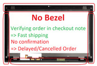"""Acer Aspire R3-471t R14 Touch Replacement TABLET LCD Screen 14.0"""" WXGA HD LED DIODE (ASSEMBLY)"""
