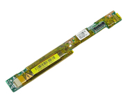 NEW GENUINE Dell Inspiron 1721 LCD Screen Inverter K02I116.03 / LJ97-01018A