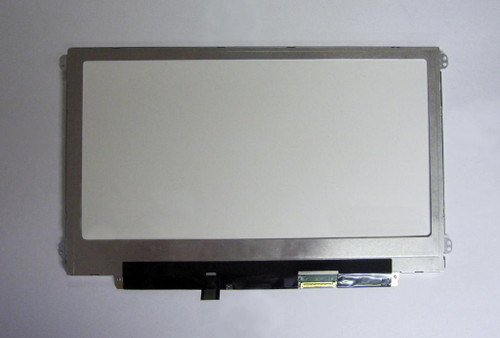 """11.6""""LED Slim LCD Screen exact N116B6-L07 with touch glass DIGITIZER"""