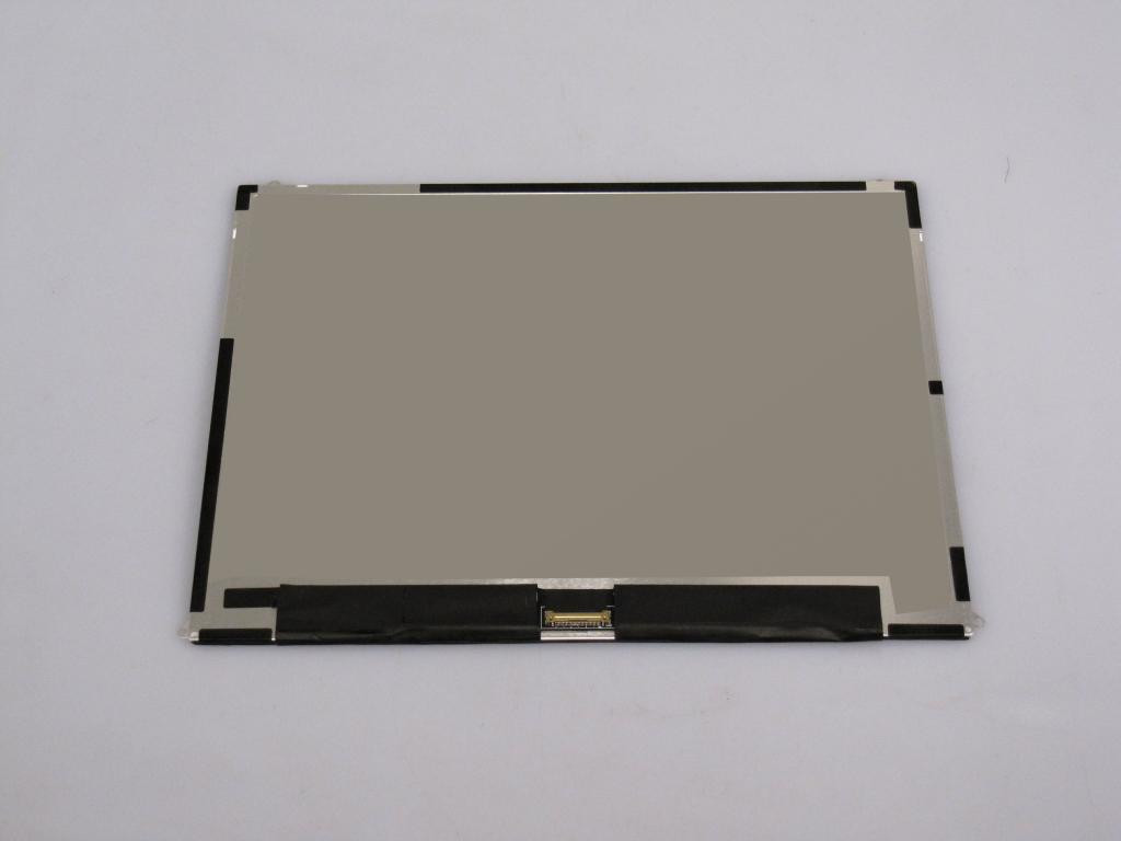 LCD Screen Display Replacement Parts Repair For Apple iPad 2 2nd Gen Generation