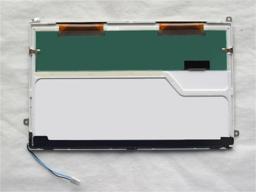 "Asus 18-240804120 Replacement LAPTOP LCD Screen 8.9"" WSVGA CCFL SINGLE (Image)"