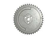 1X Camshaft Sprocket - Fits all LS cams with 3-bolt design