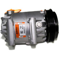 AC compression for fead - 89019337