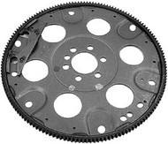Chevrolet Performance OE BBC 1991-2000 Gen V & VI 454 & 502 Crate Engines Flywheel