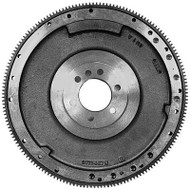 "Big Block Chevy 1970-1990 (Mark IV 454) 14"" Mark IV External Balanced Flywheel"