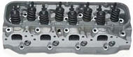 Bowtie 572/720R Cylinder Head Assembly