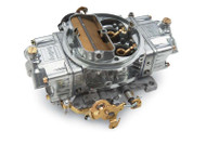 Carburetor, Holley 850-cfm