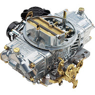 Carburetor, Holley 870-cfm