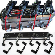 Proform LS Valve Covers (LS1/LS6)
