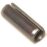 Flywheel Dowel (Big-Block)