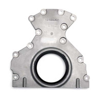 Front Cover Gasket - For all LS-Series engines