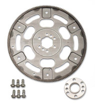 LS Engine Flexplates - Flexplate only used together with Spacer 12563532 and Bolts 19257940 (4L80 family)
