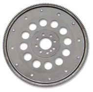 LS Engine Flexplates - Flexplate used for LS engines - fits stock LS-4L60 family t/conv