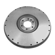 LS Engine Flywheels - Flywheel used for LS engines with 6-bolt crankshaft flange