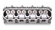 LS-Series Cylinder Head – 12629051
