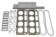 LS1 Cylinder Head Installation Kit (F-Car)