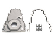 LS2, LS3 Front Timing Cover