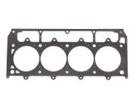 LSX 4.100 Bore MLS Head Gasket Kit