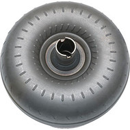 Performance SuperMatic Torque Converters – (19299801)