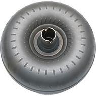 Performance SuperMatic Torque Converters – (19299805)