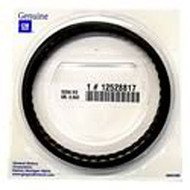 Piston Rings (12528817)