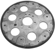 GM OEM Automatic Transmission-Drive Plate
