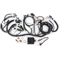HARNESS ASM,ENG WRG KIT *RAMJET 502*