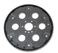 Chevrolet Performance Flexplates