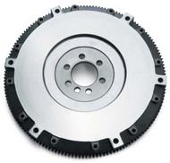 Small-Block Flywheels (14088646)