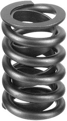 Small-Block Valve Springs