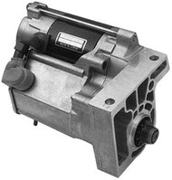 Starter (reman) - For LS2 engines
