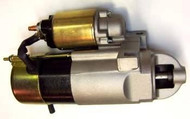 Starter (reman) - For LS2, LS3 and LS7 engines