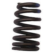 Valve Springs - Standard L76/L92 springs