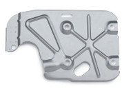 Windage Tray - Use with the Gen V and Gen VI 454 and 502 engines